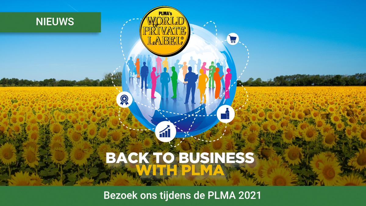 Spack PLMA 2021
